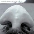 Beth Orton - Concrete Sky