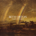 Beth Orton - Worms