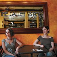 The Callen Sisters - Anomie