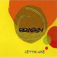Brassy - Hit 'Em Hard