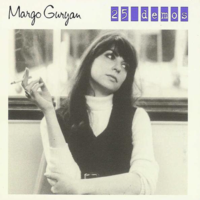 Margo Guryan - I Don't Intend to Spend Christmas Without You