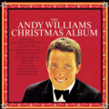 Andy Williams - A Song and a Christmas Tree