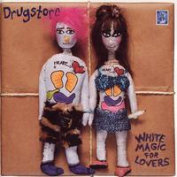Drugstore - El President