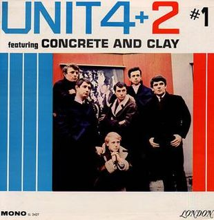 Unit 4+2-Concrete and Clay