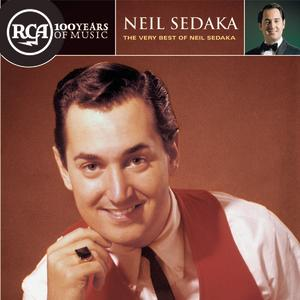 Neil Sedaka - Creo Estar Sonando (I Must Be Dreaming)