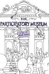 Nina Simon: The Participatory Museum