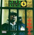 12- Public Enemy-she watch channel zero-!