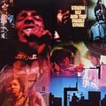 07-Sly & The Family Stone-Everyday People