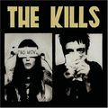 03-The Kills - Rodeo Town