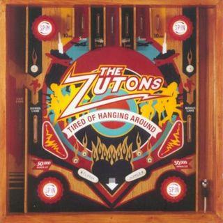 06-the_zutons-tired_of_hangin_around