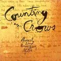 07-Counting Crows-A Murder of One