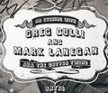 09- Greg Dulli & Mark - we have met before - an evening with greg dulli and mark lanegan @ ancienne