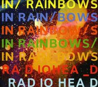02 - Radiohead - Bodysnatchers