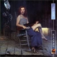 16-Tori Amos - In The Springtime Of His Voodoo