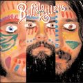 06-Buffalo Killers- leave the sun behind