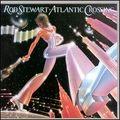 01- Rod Stewart - Three Time Loser