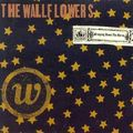 07- The Wallflowers - The Difference