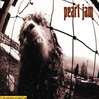 11-Pearl Jam - Leash