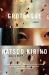 Natsuo Kirino: Grotesque