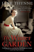 Jane Thynne;: The Winter Garden by Jane Thynne (2014-10-09)