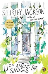 Jackson, Shirley: Life Among the Savages