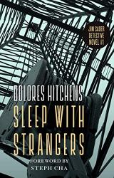 Hitchens, Dolores: Sleep with Strangers