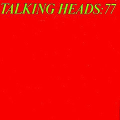 Talking Heads-Psycho Killer