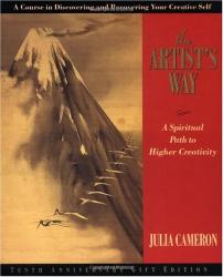 Julia Cameron: The Artist's Way