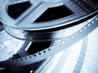MOVIE_film-reel