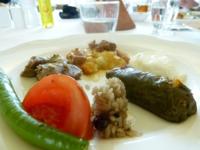 NAR Food 2