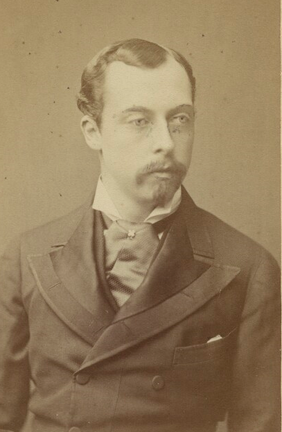 Prince-Leopold-Duke-of-Albany