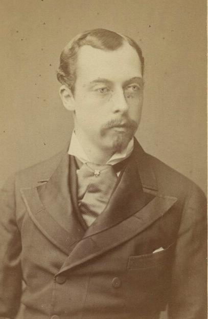 Prince-Leopold-Duke-of-Albany