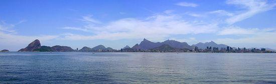 Guanabara (5)