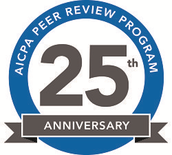 Peer-Review-25-Years