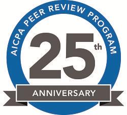 Peer-Review-25-Years