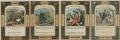 50 merits, public schools, Upper Canada, 1860