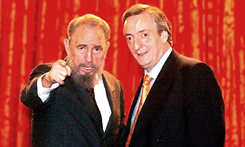 Fidel-castro-y-nestor-kirchner-2011-11-04-35495