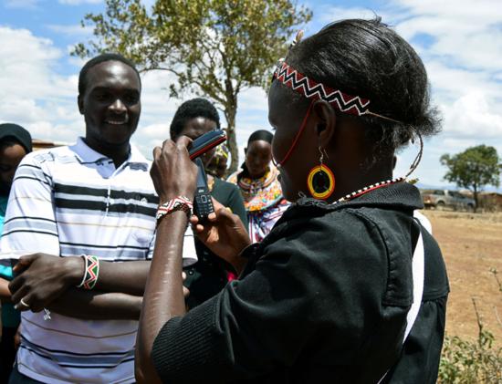 Viaje kenia oct 2015 314