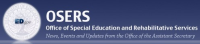 OSERS logo 2