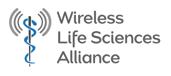 Wlsa logo