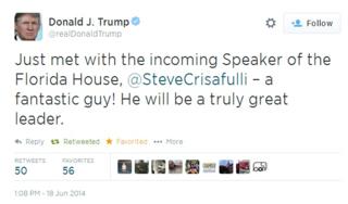 Trump_crisafulli