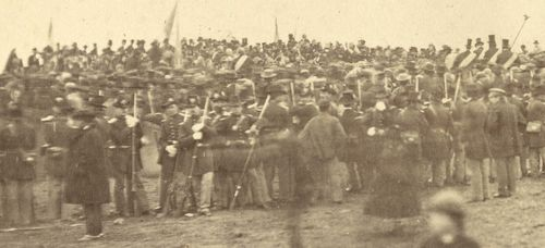 10. GettysburgDedication(cropped)