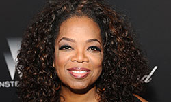 Oprah-starbucks-new-now-250x150.jpg
