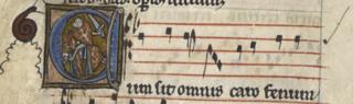 Egerton MS 274, f. 27v