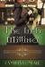 Cynthia G Neale: The Irish Milliner