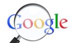 Google-76522_1280