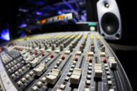 Music-tech-710x473