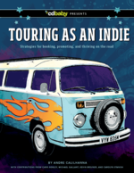 Touring-as-an-indie-large