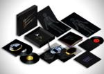Daft-Punk-Random-Access-Memories-Deluxe-Box-Set-0