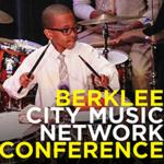 BCMN Conference logo 2014